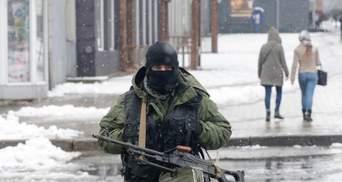 Каковы результаты переворота в Луганске