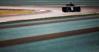 У Формулу-1 повернеться легендарна команда
