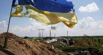 Во Львове международные военные эксперты прокомментировали войну на Донбассе