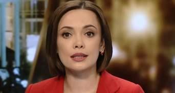 Выпуск новостей за 22:00 Должность Тиллерсона. Фрегат-невидимка в Одессе