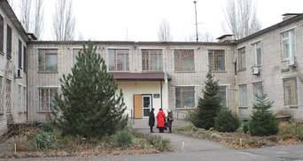 Вибух гранати у суді в Нікополі: з'явилась неочікувана версія подій