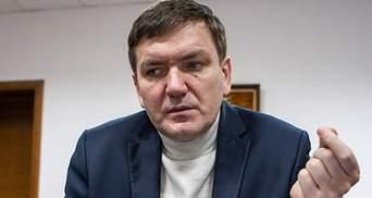 Кто виноват в затягивании расследований дел Евромайдана: мнение Горбатюка