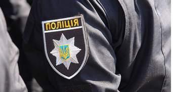 Взрыв в Никопольском суде: правоохранители провели обыск в квартире виновника трагедии
