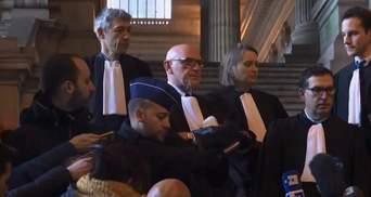 """Испанский суд отпустил почти всех бывших членов правительства Каталонии: остальные """"могут взяться за старое"""""""