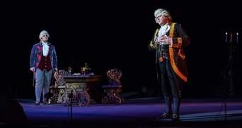 Національна опера України подарує глядачам зіркову класику