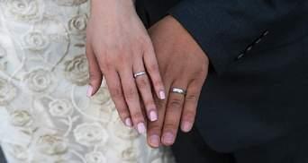 Как выйти замуж за иностранца и не попасть в ловушку: инфографика