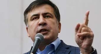 Адвокат Саакашвілі розповів, що вимагатиме у суді для свого підзахисного