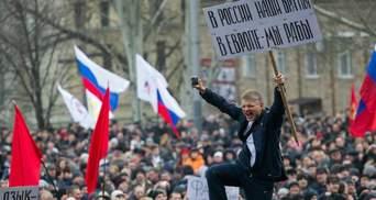 Джемілєв сповістив, як російська окупація вплинула на Крим