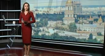 Выпуск новостей за 12:00: Мэры с российскими паспортами. Взрыв в Сомали