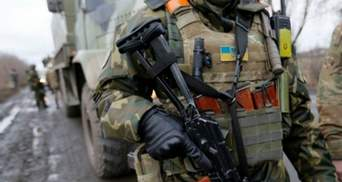 У наступному році в Україні з'явиться ще одне міністерство, – Марченко