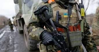 В следующем году в Украине появится еще одно министерство, – Марченко