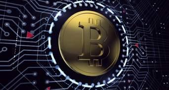 Сума залучених через криптовалюту коштів цього року становить рекордних 4 мільярди доларів