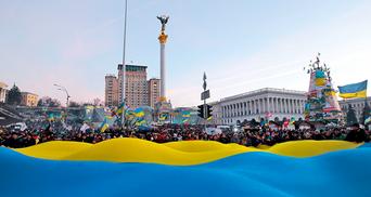 Локальні лідери: хто і як впливатиме на майбутнє України