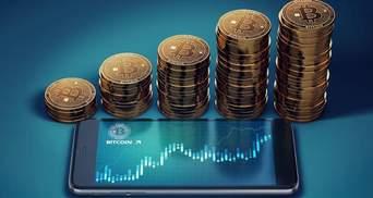 Біткойн практично марний, – співзасновник сайту Bitcoin.com продав усю свою криптовалюту