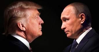 Кремль давит на болевую точку Запада, – эксперт об обстреле Новолуганского