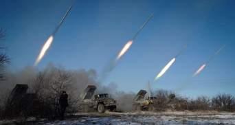 Вихід Росії з СЦКК – це початок провалу миротворчих зусиль на Донбасі, – The New York Times