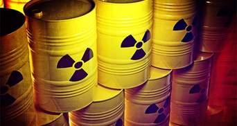 За крок до енергонезалежності: Україна знайшла заміну ядерному паливу з Росії