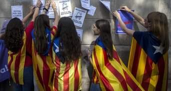 Чего стоит ожидать от выборов в Каталонии: объяснение журналиста