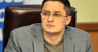 Марченка допитають у суді, який судив майданівців