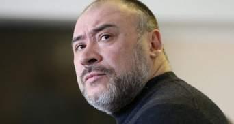 Титушковод Юрий Крысин получил 8 лет тюрьмы: что о нем известно
