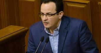 """Олег Березюк: """"Ми б хотіли, щоб процес над Марченком довів, що українське судочинство все-таки працює і невинні люди будуть на волі"""""""