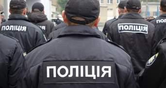 """В Украине заработает """"полиция превенции"""""""