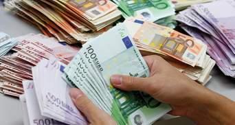 Які економічні виклики чекають українців у 2018 році: думка експерта