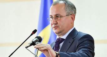 Обмін полоненими: Грицак оприлюднив подальші пріоритети України