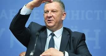 Министр рассказал о ситуации с работой в Украине после введения безвиза с ЕС