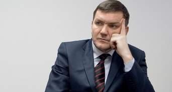 В делах событий на Евромайдане в розыске находится 91 человек, – Горбатюк
