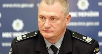 """Глава Нацполіції розповів, хто стоїть за приїздом в Україну """"злодіїв у законі"""""""