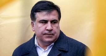 Результаты экспертизы записей Курченко и Саакашвили являются фальшивкой, – адвокат