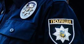 """Захоплення """"Укрпошти"""" у Харкові: правоохоронці провели обшук у помешканні нападника"""