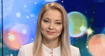 Выпуск новостей за 15:00: Жуткое убийство женщины на Киевщине. Годовщина со дня рождения Бандеры