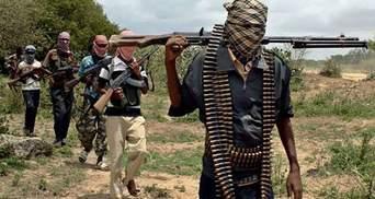 Неизвестные жестоко расстреляли верующих в Нигерии: детали трагедии
