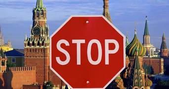 Нардеп сповістив, що варто робити з українськими колаборантами Кремля