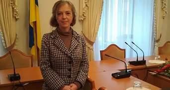 Вбивство Ноздровської: юрист сповістила деталі розслідування