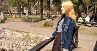 Анастасія Ноздровська про розслідування вбивства мами: Ця система не викликає у мене довіри