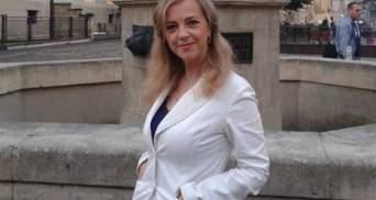 Стало відомо, кого затримала поліція за підозрою у вбивстві Ірини Ноздровської