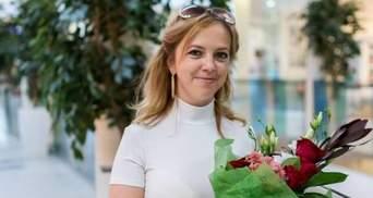 Дело Ноздровской: если все так просто, то куда смотрели МВД?