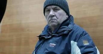 Головні новини 9 січня: суд над вбивцею Ноздровської та деталі смерті екс-зятя Тимошенко