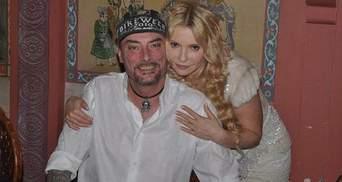 Смерть екс-зятя Тимошенко: друг Карра розповів про його хворобу