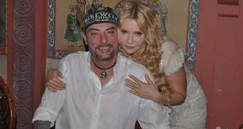 Смерть экс-зятя Тимошенко: друг Карра рассказал о его болезни