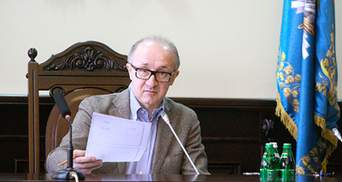 Стало відомо, хто із суддів розглядатиме справу вбивства Ноздровської