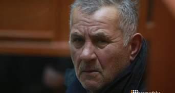 Суд обрав запобіжний захід підозрюваному у вбивстві Ноздровської