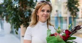 Справа Ноздровської: Геращенко розповів як підозрюваний вбивав юристку