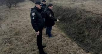 Чим було вбито Ноздровську: у поліції оприлюднили деталі