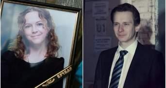 Головні новини 10 січня: новий виток у справі Ноздровської, сепаратистський скандал у Львові
