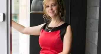 Стеження і тиск: адвокати Ноздровської просять захисту у правоохоронців
