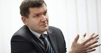 """Оффшорные компании имеют шанс отсудить 1,5 миллиарда долларов """"денег Януковича"""", – Горбатюк"""
